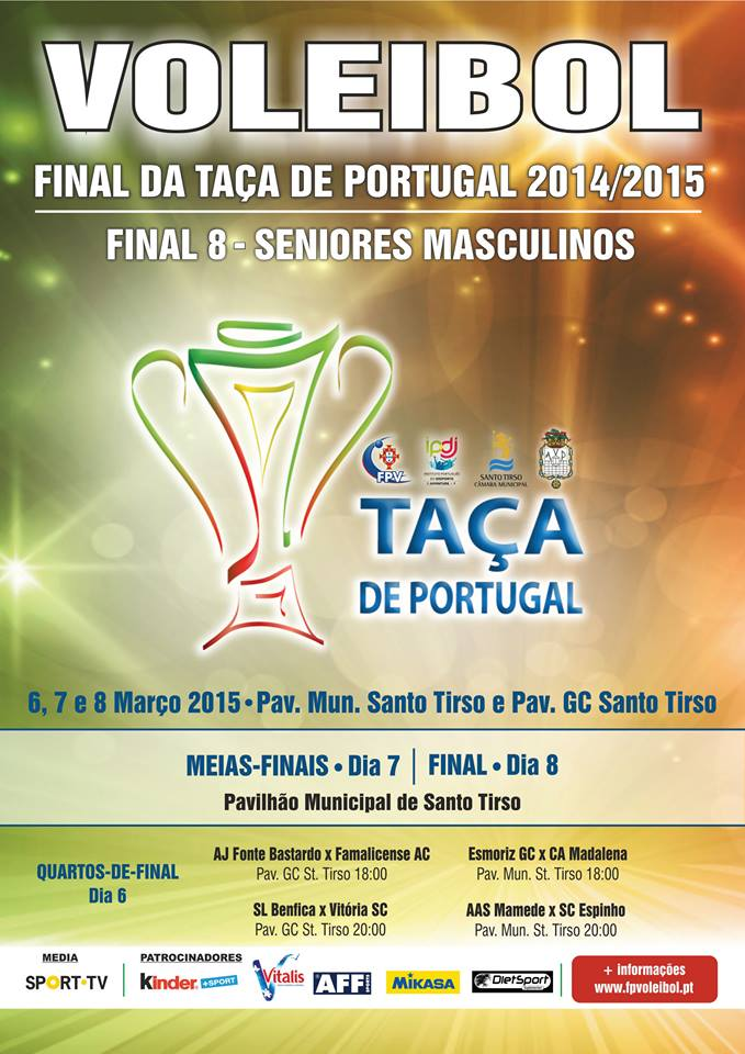 Cartaz_Final8_Santo_Tirso