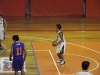 basket-vsc-gc-141