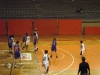 basket-vsc-gc-148