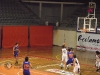 basket-vsc-gc-153