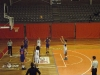 basket-vsc-gc-162