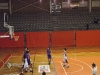 basket-vsc-gc-163