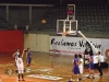 basket-vsc-gc-167