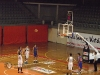 basket-vsc-gc-195